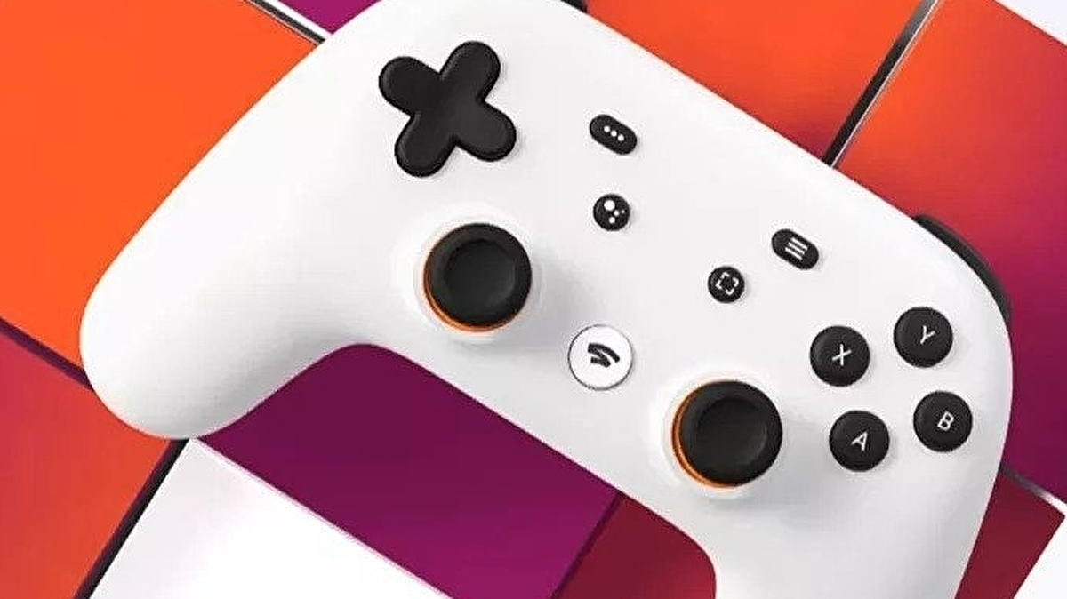 Google unveils Stadia's full 12-game launch day line-up