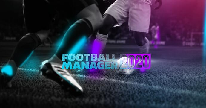 football_manager_1