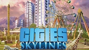 Cities: Skylines   Parklife Edition è ora finalmente disponi