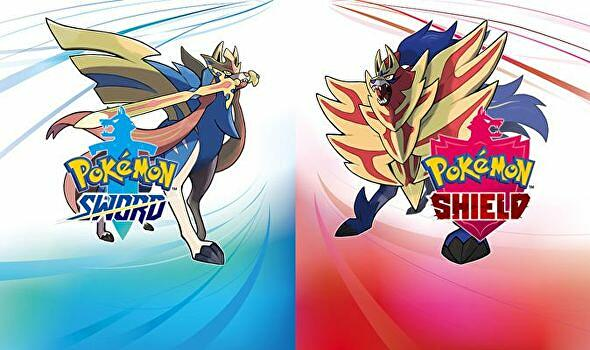 pokemon_sword_shield_diferencas_versoes