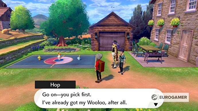 pokemon_sword_shield_review_1