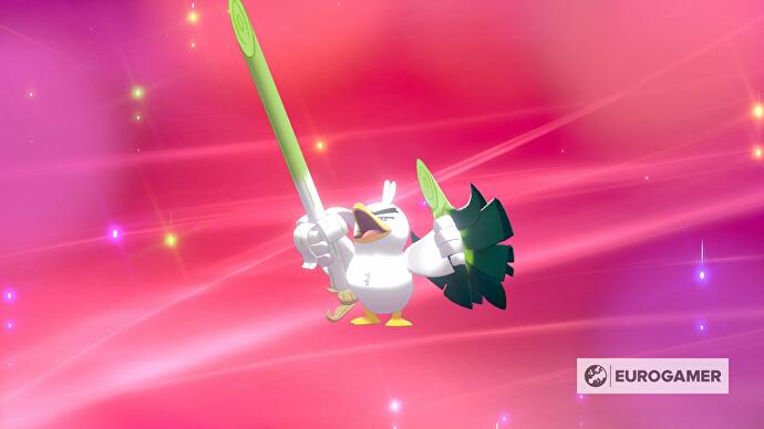 pokemon_sword_shield_review_3