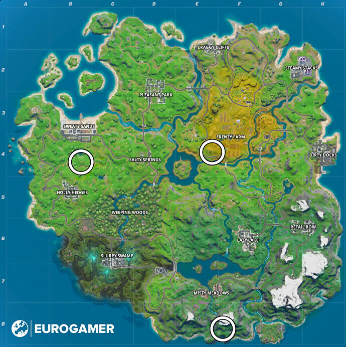 fortnite_pipeman_hayman_timber_tent_locations