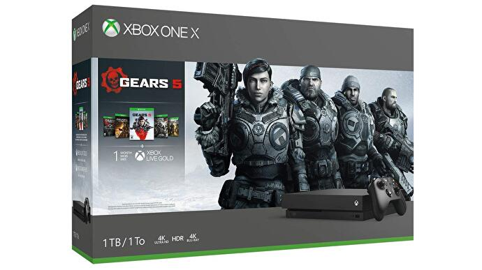 xbox_one_x_black_friday_bundle