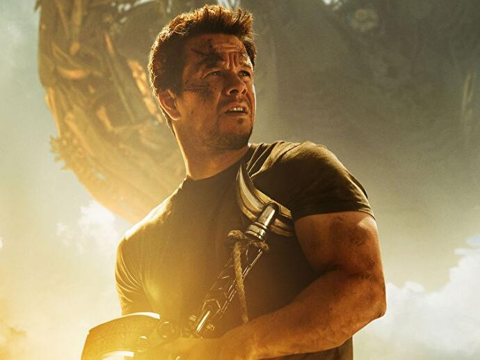 Uncharted_Film_Mark_Wahlberg_kehrt_zurueck