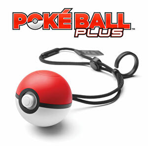 Poke_Ball_Plus