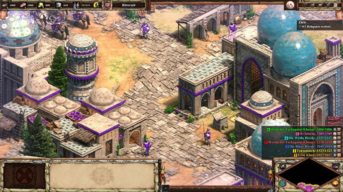 Age_of_Empires_2_Definitive_Edition_Interview_5