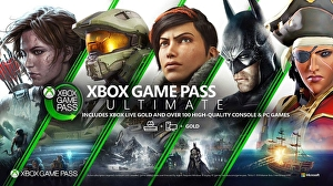 X019 FanFest: 3 mesi di Xbox Game Pass Ultimate a 1 euro