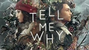 Life is Strange developer and Microsoft announce Tell Me Why