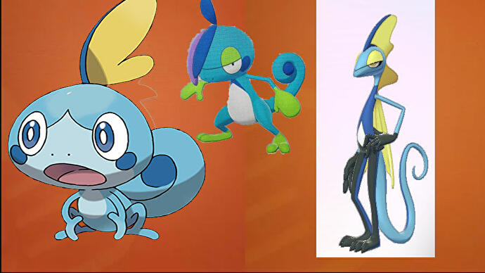evolucoes_Sobble