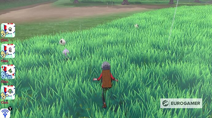 pokemon_sword_shield_tips_3