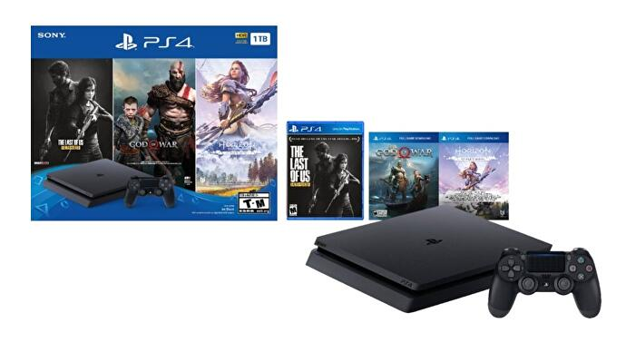 ps4_black_friday_ps4_deal