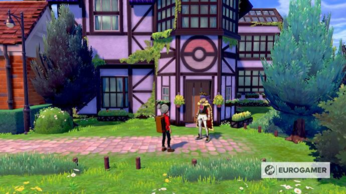 pokemon_sword_shield_wedgehurst