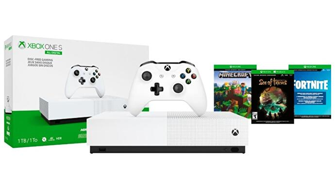 xbox_one_s_black_friday_digital_bundle