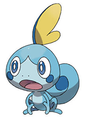 Pokemon_Sobble