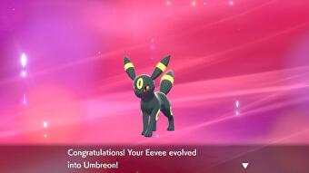 umbreon_pokemon_sword_shield