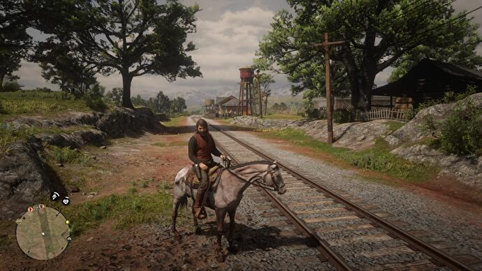 Red_Dead_Redemption_II_Screenshot_2019.11.18___14.15.45.87