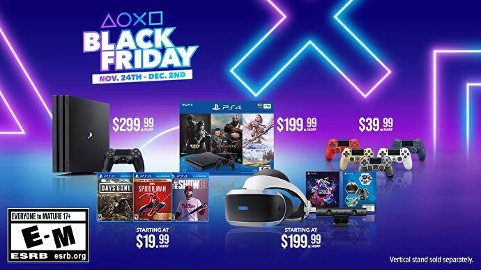 ps4_black_friday_deals_2019