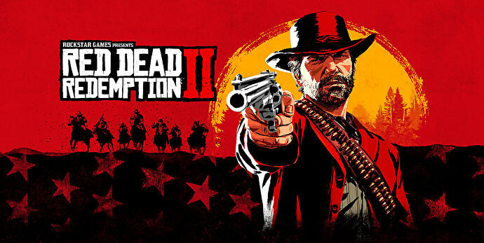red_dead_redemption_2_hero_banner_03_ps4_us_07jun18