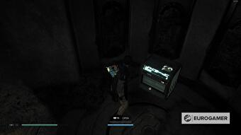 Jedi_Fallen_Order_Lightsaber_Parts_107