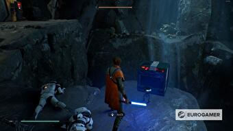 Jedi_Fallen_Order_Lightsaber_Parts_113