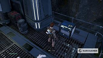 Jedi_Fallen_Order_Lightsaber_Parts_39