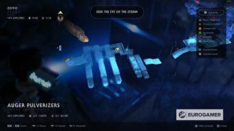 Jedi_Fallen_Order_Lightsaber_Parts_84