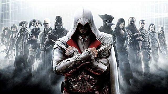 assassins_creed_ezio_collection_press_image_leak_header.jpg.optimal_640x360
