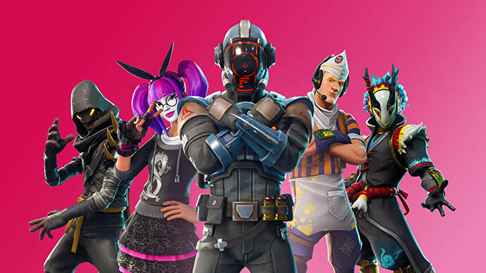 Fortnite_blog_whats_new_in_br_in_v11_20_BR07_News_Featured_Evergreens_v2_Pink__1__1920x1080_a0e09ea34aafa903610a8f47c0e8386230d006ef