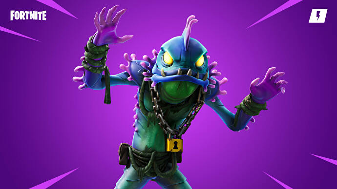Fortnite_Patch_Notes_Update_11.20_Sumpfmonster_Ken