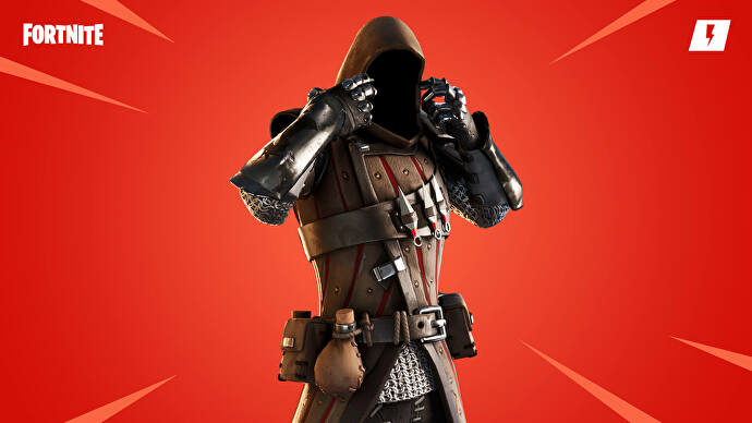 Fortnite_Patch_Notes_Update_11.20_Sumpfritter