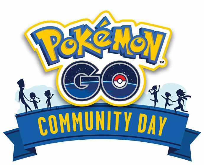 pokemon_go_community_date_time