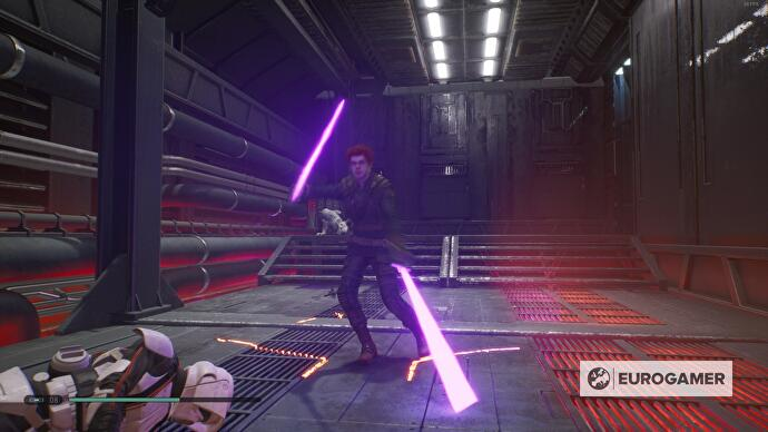 Jedi_Fallen_Order_Lightsaber_Parts_123