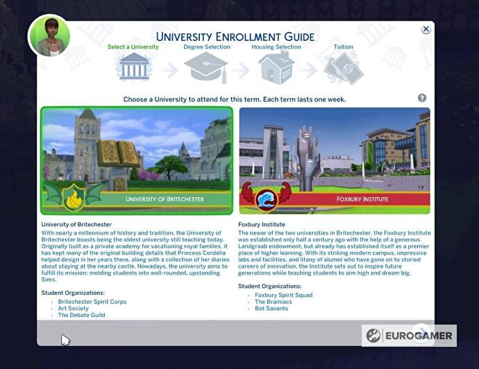 sims_discover_university_degrees_003