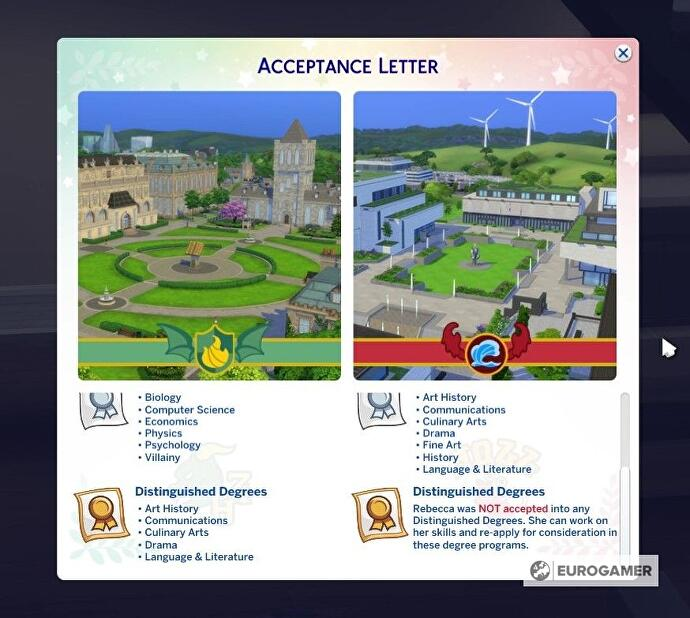 sims_discover_university_degrees_005