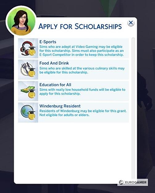 sims_discover_university_degrees_007