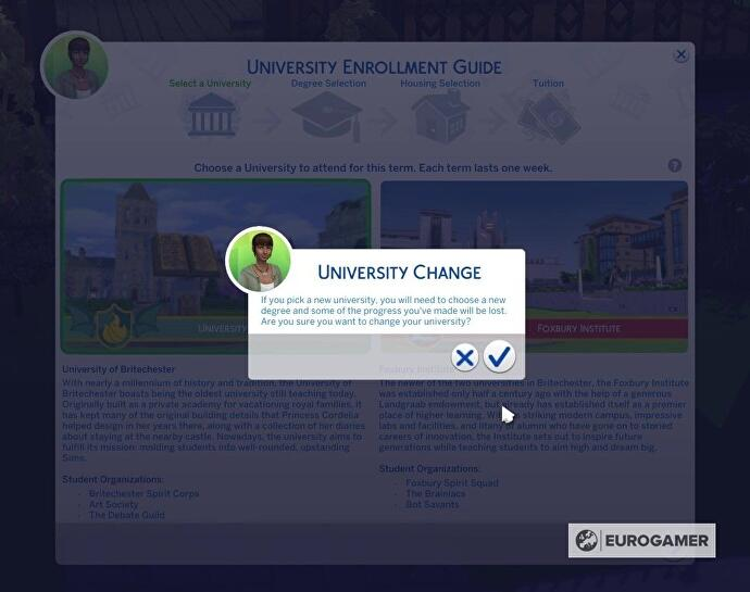 sims_discover_university_degrees_009