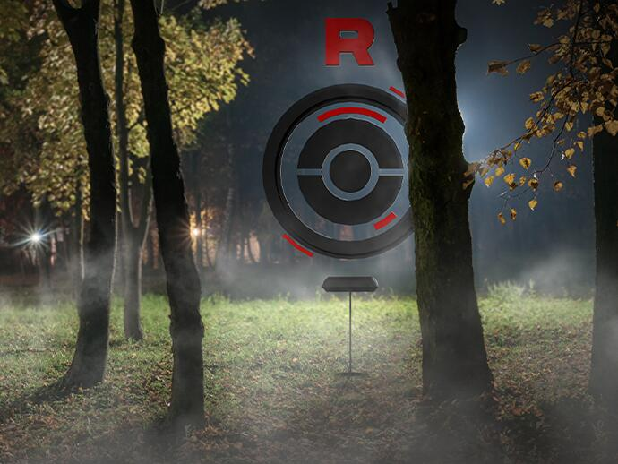 Team_Rocket_uebernimmt_Pokestops_in_Pokemon_Go