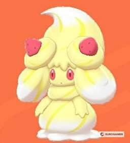 Pokemon_Sword_Alcremie_1