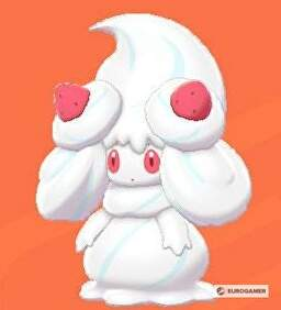 Pokemon_Sword_Alcremie_6