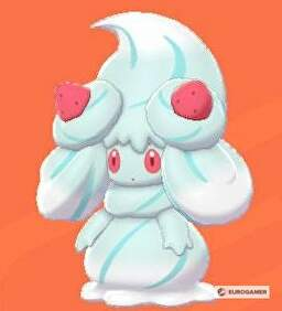 Pokemon_Sword_Alcremie_8