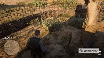 red_dead_redemption_2_the_elemental_trail_11