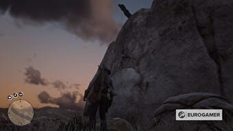 red_dead_redemption_2_the_elemental_trail_2