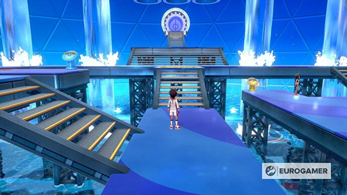 pokemon_sword_shield_hulbury_gym_mission_nessa_10