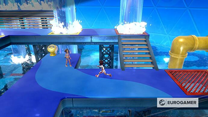 pokemon_sword_shield_hulbury_gym_mission_nessa_4