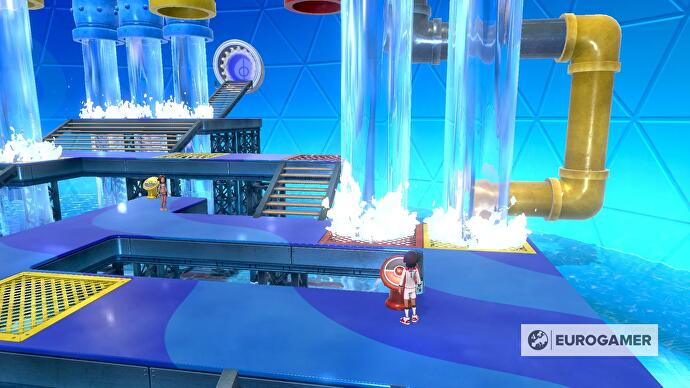 pokemon_sword_shield_hulbury_gym_mission_nessa_5