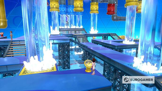 pokemon_sword_shield_hulbury_gym_mission_nessa_7