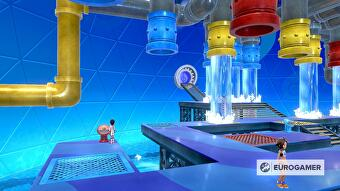 pokemon_sword_shield_hulbury_gym_mission_nessa_8