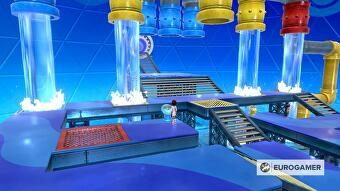 pokemon_sword_shield_hulbury_gym_mission_nessa_9