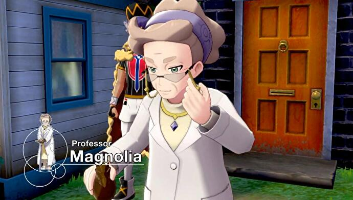 professora_magnolia_pokemon